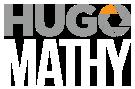 Hugo Mathy